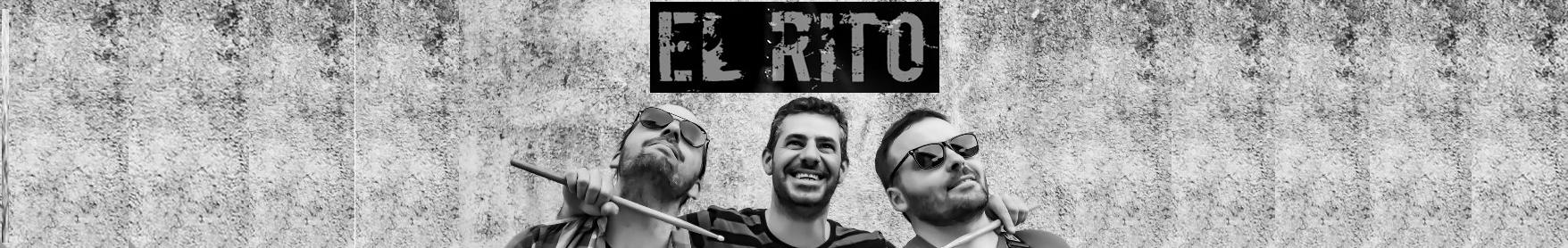 El RITO Logo